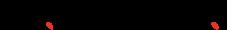 Transvegsa
